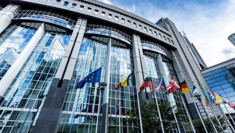 """16 Europese partijen tekenen verklaring over EU: """"Meer soevereiniteit en samenwerking, minder supranationale dwang"""""""