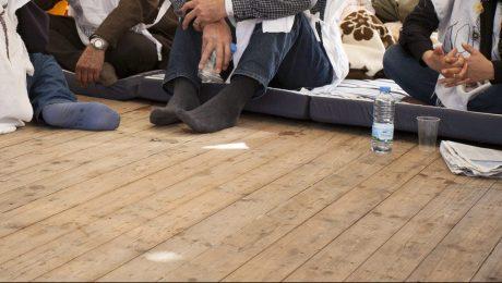 Vlaams Belang vordert De Croo op over PS en crisis rond hongerstakers