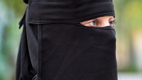 Vlaams Belang wil commissie Binnenlandse Zakek bijeenroepen over terugkeer IS-vrouwen
