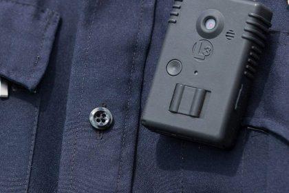 Vlaams Belang wil bodycams verplichten bij interventies politie