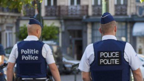 Foto: iStock. Politie kan pas aangekochte wapens niet gebruiken