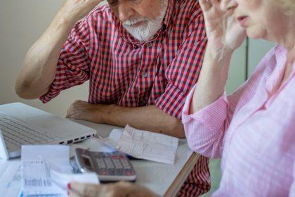"""Duurdere energiefactuur gezinnen: """"Resultaat van verkeerde beleidskeuzes"""""""
