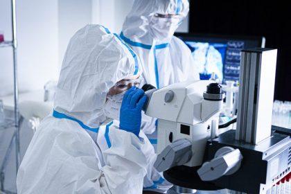 """""""China saboteert onderzoek naar oorsprong coronavirus"""""""
