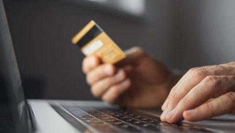 Internetfraude bereikte recordhoogte tijdens coronajaar 2020