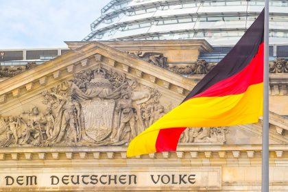 """Groepsverkrachtingen in Duitsland: """"Helft daders is vreemdeling"""""""