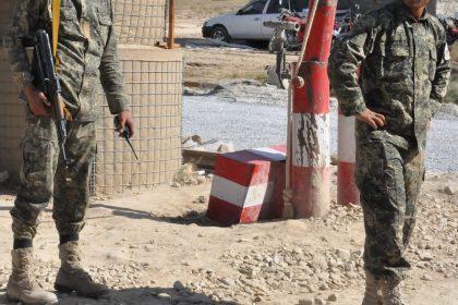 Migratie: Depoortere roept commissie Binnenlandse Zaken vervroegd bijeen over kwestie Afghanistan