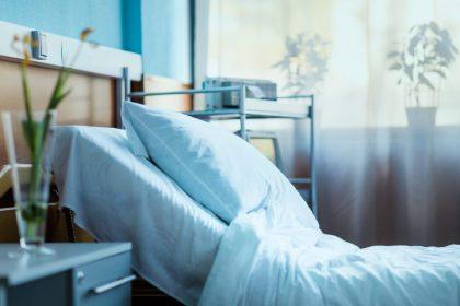 Vlaams Belang eist strikte controle op medische kosten asielzoekers