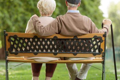"""Lachaert tackelt pensioenplannen van minister Lalieux"""