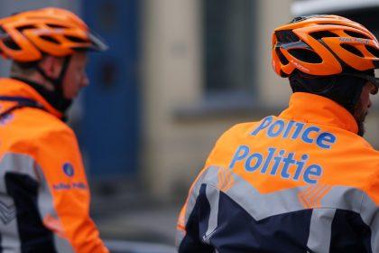 """PS wil meer Franstaligen in top veiligheidsapparaat: """"Stop politieke benoemingen en spelletjes"""""""