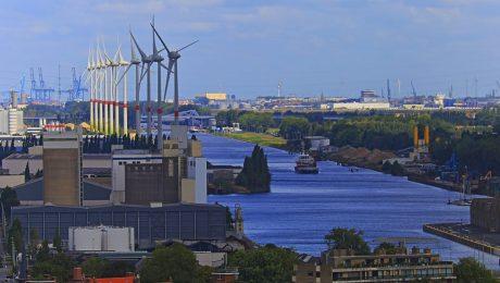 """Buitenlandse overnames van Vlaamse bedrijven: """"Betere monitoring nodig"""""""