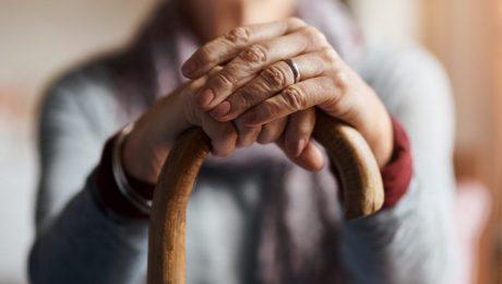 Actualiteitsdebat over pensioenen was een maat voor niets