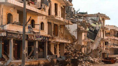 Geen terugkeer voor Syriëstrijders als Adel Mezroui