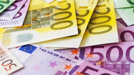 1 jaar Vivaldi: anderhalf miljard extra belastingen