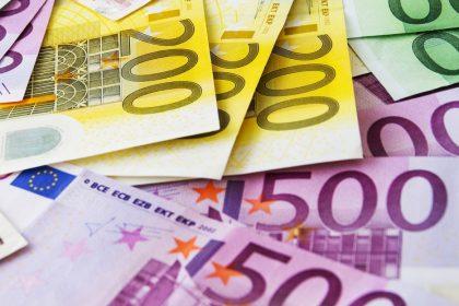 7 miljard euro per jaar Vlaams geld naar Wallonië 'niet genereus' en 'niet genoeg'