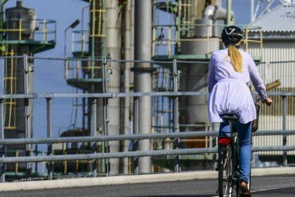 """Energiebeleid: """"Het groene Utopia dreigt sociaal-economisch kerkhof te worden"""""""