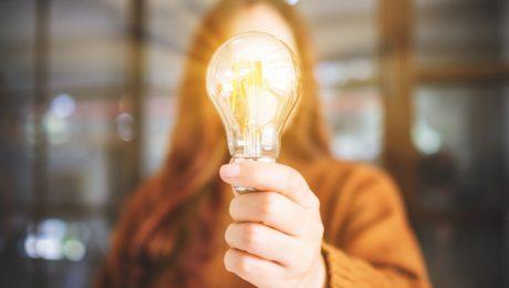 VB wil energiefactuur omlaag met structurele maatregelen