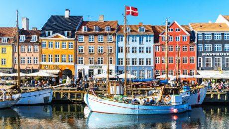 """""""Net als in Denemarken moeten ook wij onze sociale zekerheid meer afschermen voor migranten"""""""