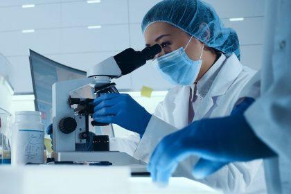 """""""Onderzoek naar oorsprong coronavirus steeds opnieuw gemanipuleerd"""""""