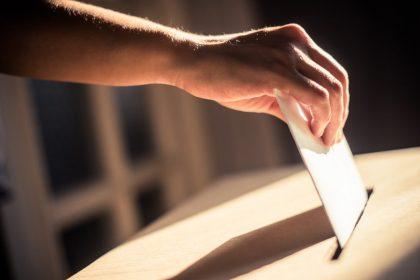 Vlaams Belang dient voorstel in om Vlaamse volksraadplegingen mogelijk te maken