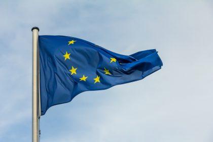 Vlaams Belang kant zich tegen EU-interventiemacht