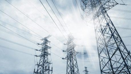 """Vlaams Belang tegen capaciteitstarief voor elektriciteit: """"Treft mensen met lager inkomen"""""""