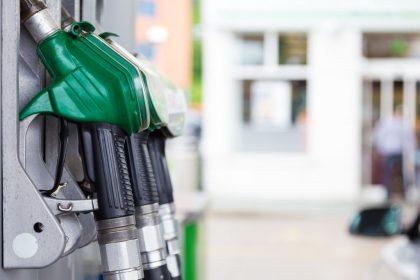 Stop accijnsverhogingen brandstofprijzen