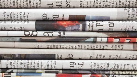 VB wil meer garanties voor onafhankelijke media