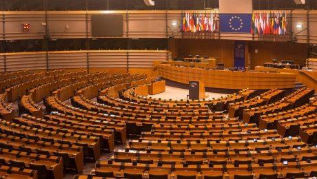 CD&V in Europa: noch christelijk, noch democratisch