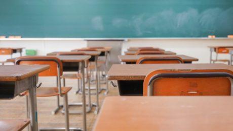 """Nieuwe onderwijs-cao: """"Weyts plooit voor vakbonden"""""""