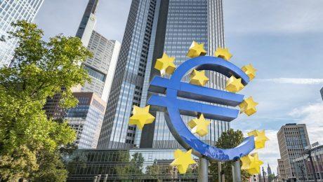 Vlaams Belang wil geen versterking Europees Stabiliteitsmechanisme