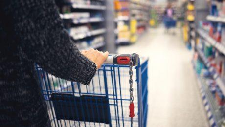 Eva De Bleeker onderschat de inflatie schromelijk