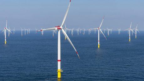 Opnieuw blijkt: hernieuwbare energie vaak dure energie