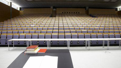 """Rapport wil """"minder witheid"""" aan universiteit: nieuwe woke waanzin!"""