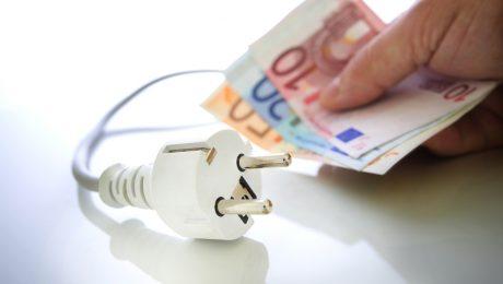 """Groen en N-VA pleiten samen voor """"meer klimaatfinanciering"""" en dus een duurder leven voor de Vlaming"""