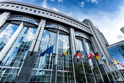 """Europees Semester weggestemd met steun van ID"""