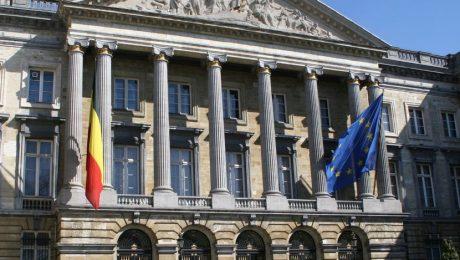 Bloedrode begroting toont opnieuw dat België niet werkt