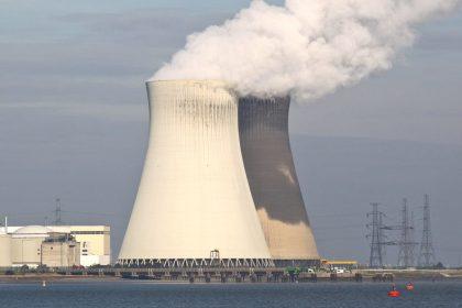 Vlaanderen mag niet achterop raken in innovatieve energietransitie