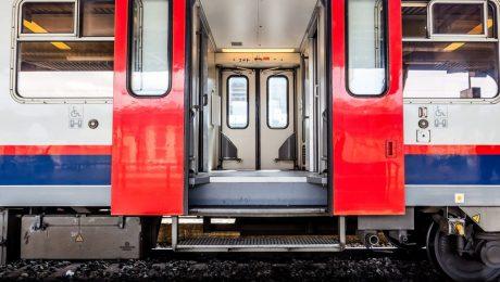 Nu maatregelen nodig voor veiligheid op het spoor