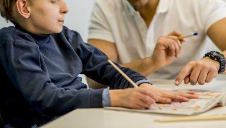 """Plaatstekort buitengewoon onderwijs: """"Vlaamse regering moet snel extra capaciteit creëren"""""""