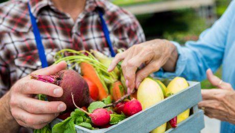 Onze boeren verdienen respect en een eerlijk inkomen