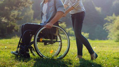 """zorgbudget 30% van de mensen met zorgnood valt weg: """"Onaanvaardbaar!"""""""