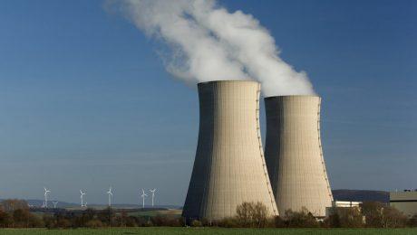 Vergunningweigering gascentrales toont nood meer Vlaamse energiebevoegdheden aan