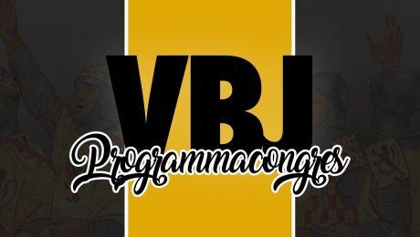 VBJ lanceert nieuw programma